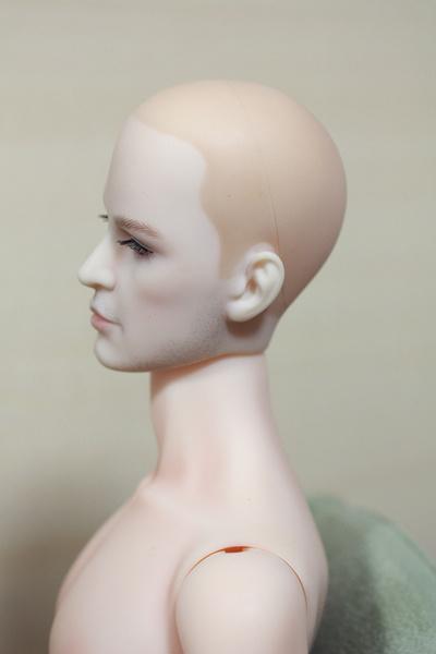 JM head 1.jpg
